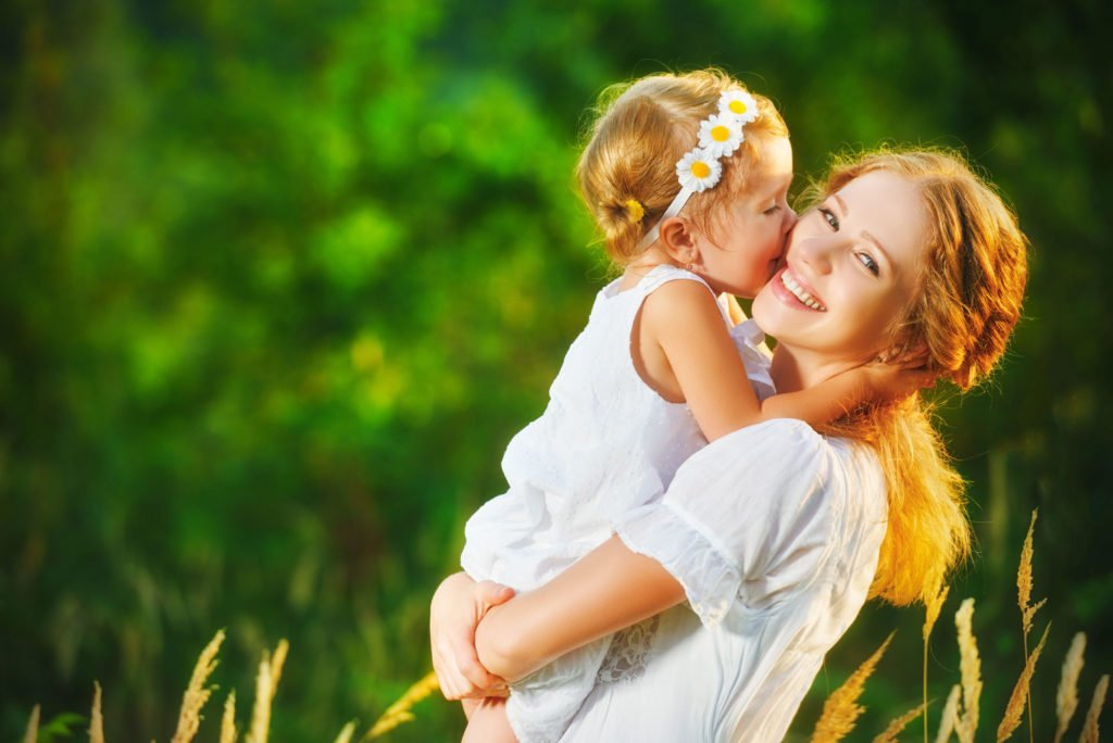 mom-child-1024x684.jpg